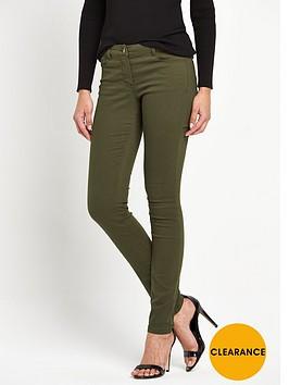 v-by-very-ella-super-soft-skinny-jeans