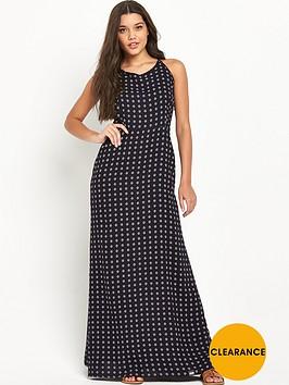 superdry-slinky-print-maxi-dress