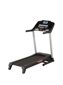pro-form-50-treadmill-with-pro-deck-cushioning