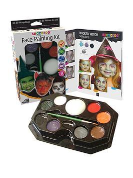 snazaroo-snazaroo-halloween-make-up-kit