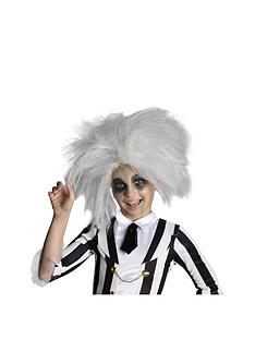 beetlejuice-childs-wig