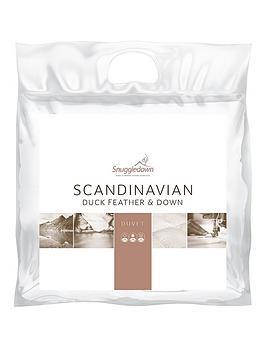 snuggledown-of-norway-snuggledown-scandinavian-duck-feather-amp-down-135-tog-duvet-ks