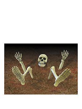 groundbreaker-lawn-skeleton