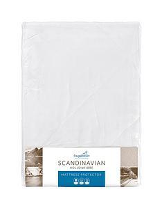 snuggledown-of-norway-snuggledown-scandinavian-hollowfibre-mattress-protector-sb