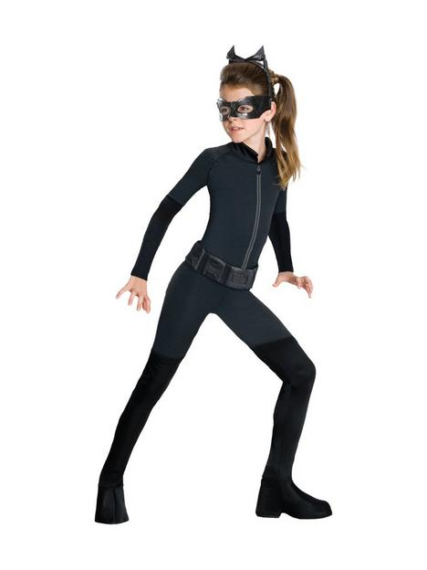 batman-catwoman-childs-costume