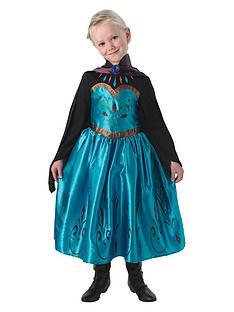 disney-frozen-disney-frozen-coronation-elsa-child-costume