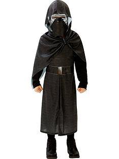 star-wars-star-wars-episode-vii-deluxe-kylo-ren-child-costume