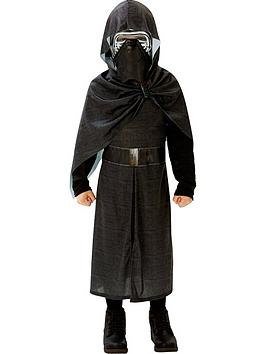 star-wars-star-wars-episode-vii-deluxe-kylo-ren-child-costume