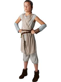star-wars-episode-vii-deluxe-rey-childs-costume