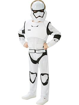 star-wars-child-costume