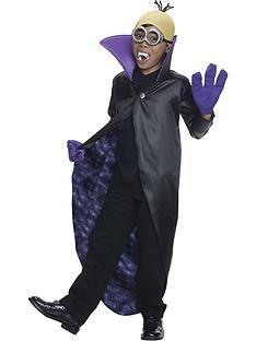 despicable-me-minion-dracula-child-costume