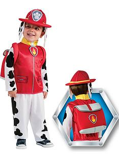 paw-patrol-marshall-childs-costume
