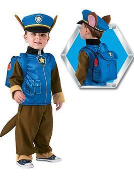 paw-patrol-chasenbsp--childs-costume