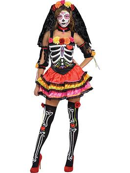 halloween-day-of-the-dead-senorita-adult-costume