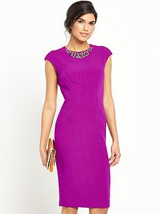 v-by-very-embellished-neck-pencil-dress