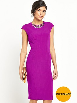 v-by-very-embellished-neck-pencil-dress