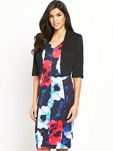 v-by-very-printed-pencil-dress-suit