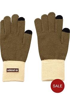 adidas-originals-adidas-originals-smart-gloves