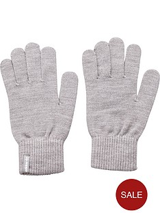 adidas-originals-trefoil-gloves