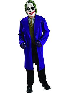 batman-the-jokernbspchildnbspcostume