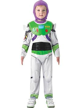 toy-story-deluxe-buzz-lightyear-childs-costume