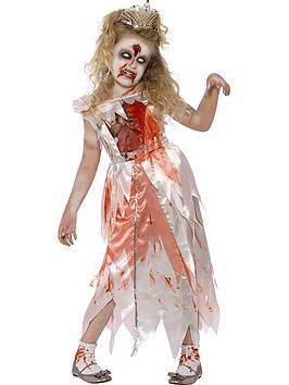 zombie-sleeping-princess-childs-costume