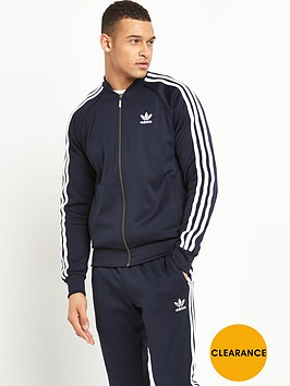adidas-originals-superstar-mens-track-top
