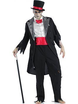 corpse-groom-adult-costume