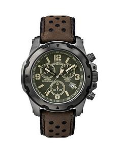 timex-expedition-chronograph-black-dial-with-brown-leather-strap-mens-watch