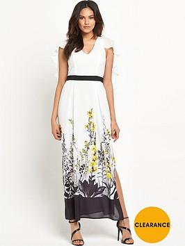 miss-selfridge-trailing-floral-maxi-dress