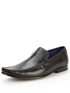 ted-baker-nbspbly-8-leather-slip-on