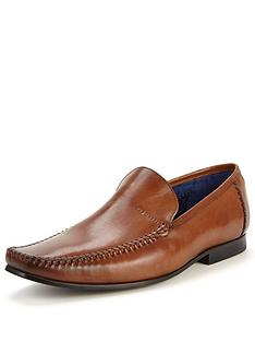 ted-baker-mensnbspslip-on-loafer-shoe-tannbsp