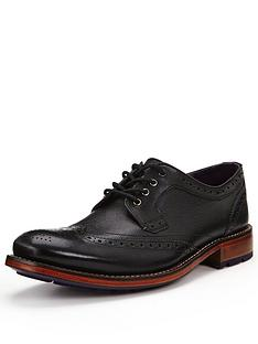 ted-baker-cassiuss-4-brogue-shoe