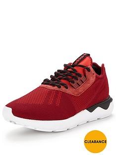 adidas-originals-tubular-runner-weave-trainers