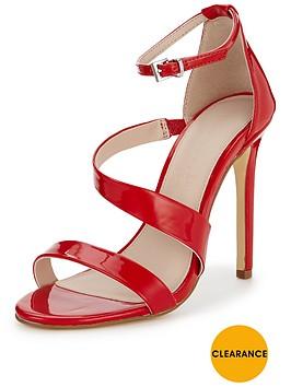 shoe-box-paris-asymmetric-minimal-sandal