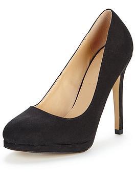 shoe-box-stamford-platform-shoe
