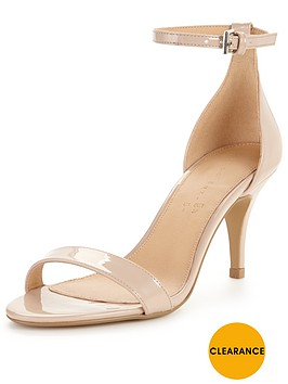 shoe-box-swan-mid-heel-ankle-strap-sandal-nude