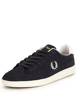 fred-perry-hopman-suedenbsptrainers