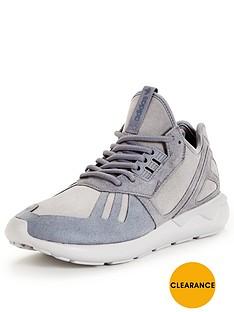 adidas-originals-tubular-runner-trainers
