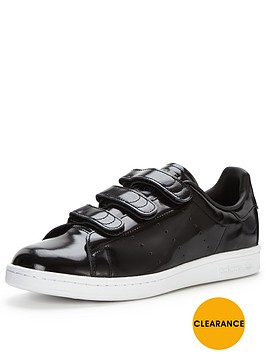 adidas-originals-stan-smith-cf-mensnbsptrainers-core-black