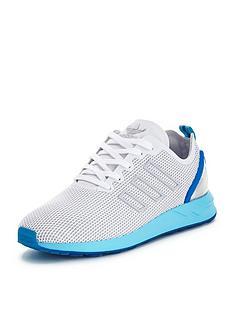 adidas-originals-adidas-originals-039zx-flux-racer-junior