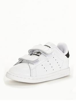 adidas-originals-adidas-originals-039stan-smith-cf-toddler