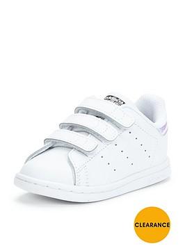 adidas-originals-adidas-originals-039stan-smith-cf-todller