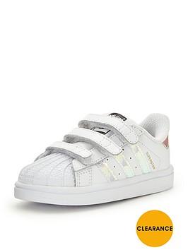 adidas-originals-adidas-originals-039superstar-cf-c