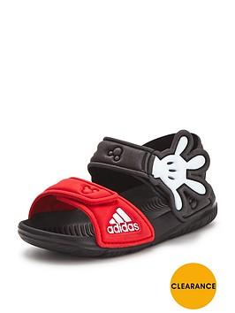 adidas-adidas-039disney-akwah-9-toddler