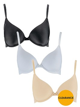 intimates-solutions-intimates-solutions-padded-t-shirt-bras-3-pack