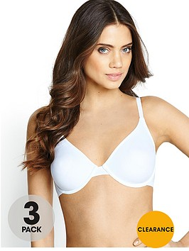 intimates-solutions-t-shirt-bras-3-pack