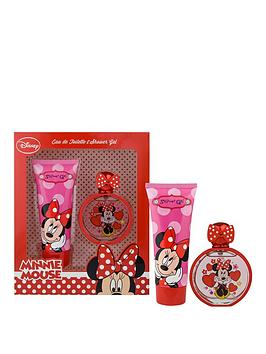 minnie-mouse-minnie-mouse-fragrance-amp-shower-gel-gift
