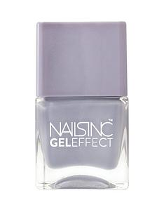 nails-inc-gel-effect-20-primrose-hill-lane