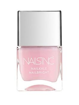 nails-inc-nailkale-nailbright-chelsea-embankment-news